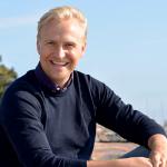 """Janne Grönroos: """"Vi älskar alla som bara ens försöker"""""""