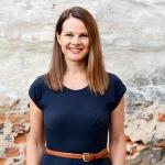 Niina Nurminen: Kun näyttämötaide ja organisaatioiden ongelmat kohtaavat