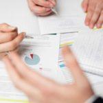 Vuosimaksujen tarkistukset ja korot aravalainoissa vuonna 2019