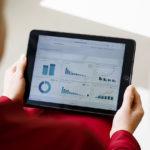 Kommunala ekonomidata i effektiv användning med automatisering av ekonomirapporteringen