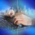Maksuliike- ja laskujenvälityspalvelujen kilpailutus