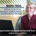 Tutustu Suomi.fi-maksujen käyttäjätarinoihin