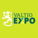 Under Valtio Expo nätverkade man och diskuterade framtidens Finland – här är en sammanfattning