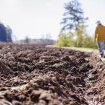 Kevään laskut uusjakolainojen lyhennyksistä, eräpäivä 15.5.2021
