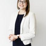 Katri Kanerva