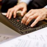 Rahoitus- ja lainapalvelujen verkkolaskut ovat uudistuneet