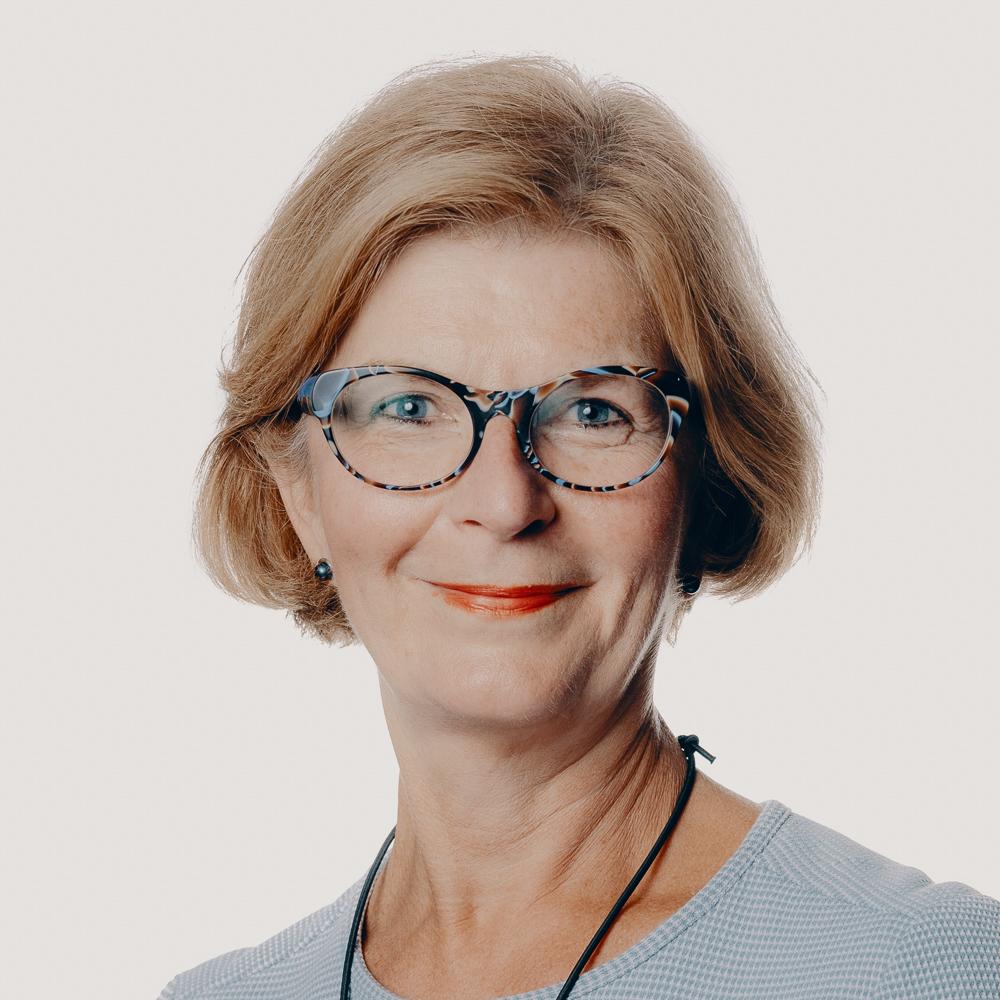 Anne Lamminpää