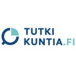 Tutkikuntia.fi tarjoaa näkymän kuntien talouteen ja toimintaan