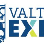 Valtio Expo 5.5.2020 on peruttu koronavirustilanteen vuoksi