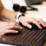 Valtionhallinto hyväksyy toistaiseksi myös Eurooppa-normia vastaamattomia vanhempia verkkolaskuversioita