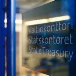 Valtion kuolinpesien pesänhoidon hankintaa koskeva tarjouskilpailu käynnissä 30.10.2020 saakka