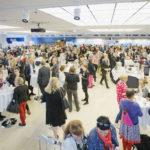 Lattiatuntumaa ja tuloksia – onnistuiko Valtio Expo?