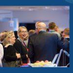 Uusien näytteilleasettajien ilmoittautuminen Valtio Expo 2021 -tapahtumaan avautuu 23.9.2020