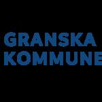 Kvartalsuppgifterna om kommunernas ekonomi har för första gången publicerats i tjänsten Granskakommuner.fi