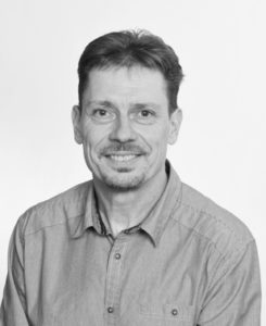 Arto Mikkola, Maanmittauslaitos