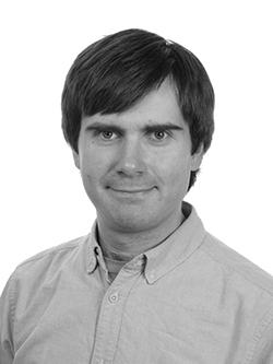 Timo Aarnio, kasvokuva