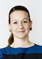 Anna Sirenius