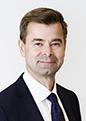 Teppo Koivisto