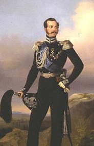 Keisari Aleksanteri II