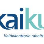 Valtiolla.fi – yhteinen työ ja työnantajamielikuva