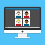 Kehittäjävalmennus loikkasi virtuaaliseksi