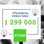 Ajanvarausintegraatiot mahdollistavat ajanvarauksen Omaolon kautta 1 299 000 suomalaiselle