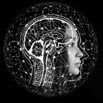 Tietojohtamisen verkostotapaaminen synnytti uutta yhteistyötä