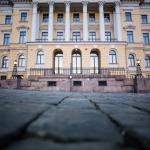 Valtiokonttorista tukea ministeriöille tiedon analysointiin ja visualisointiin