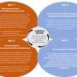 Kehittäminen systeemisessä ja kompleksisessa toimintaympäristössä